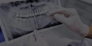 Protección de datos odontólogos
