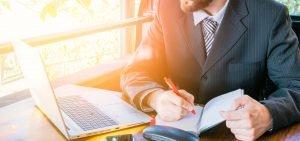 Protección de datos empresas y pymes