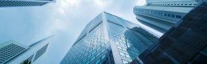 Protección de datos inmobiliarias