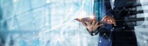 Protección de datos Servicios Financieros