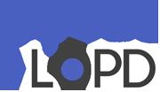 ExpertosLOPD® | Protección de Datos Logo