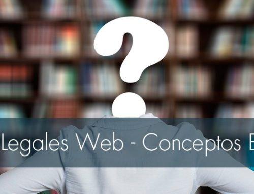 ¿Qué son los textos legales? Conceptos básicos