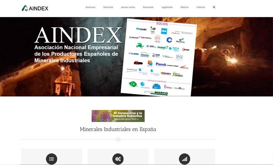 AINDEX