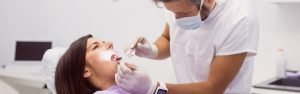 LOPD- RGPD para Clínicas Dentales