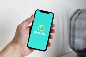 nueva politica de privacidad whatsapp