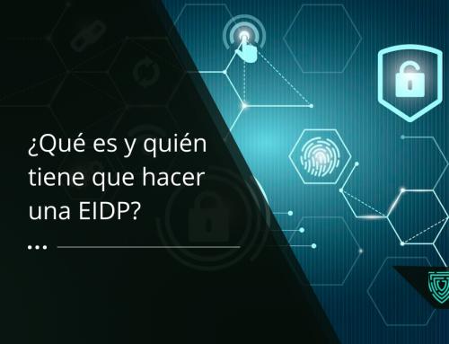 ¿Qué es una EIPD y quién tiene que hacerla? Guía para pymes y autónomos